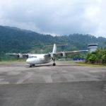 pulau-tioman-airport-ein-leitfaden-zum-einzigen-flughafen-in-tioman