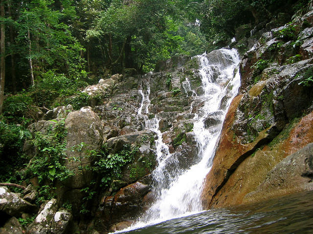 asah-wasserfall-tioman-ein-wunder-der-natur-in-tioman-island