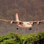 berjaya-air-stellt-flugbetrieb-nach-pulau-tioman-ein