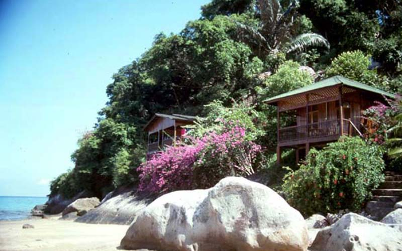 bamboo_hill_chalet