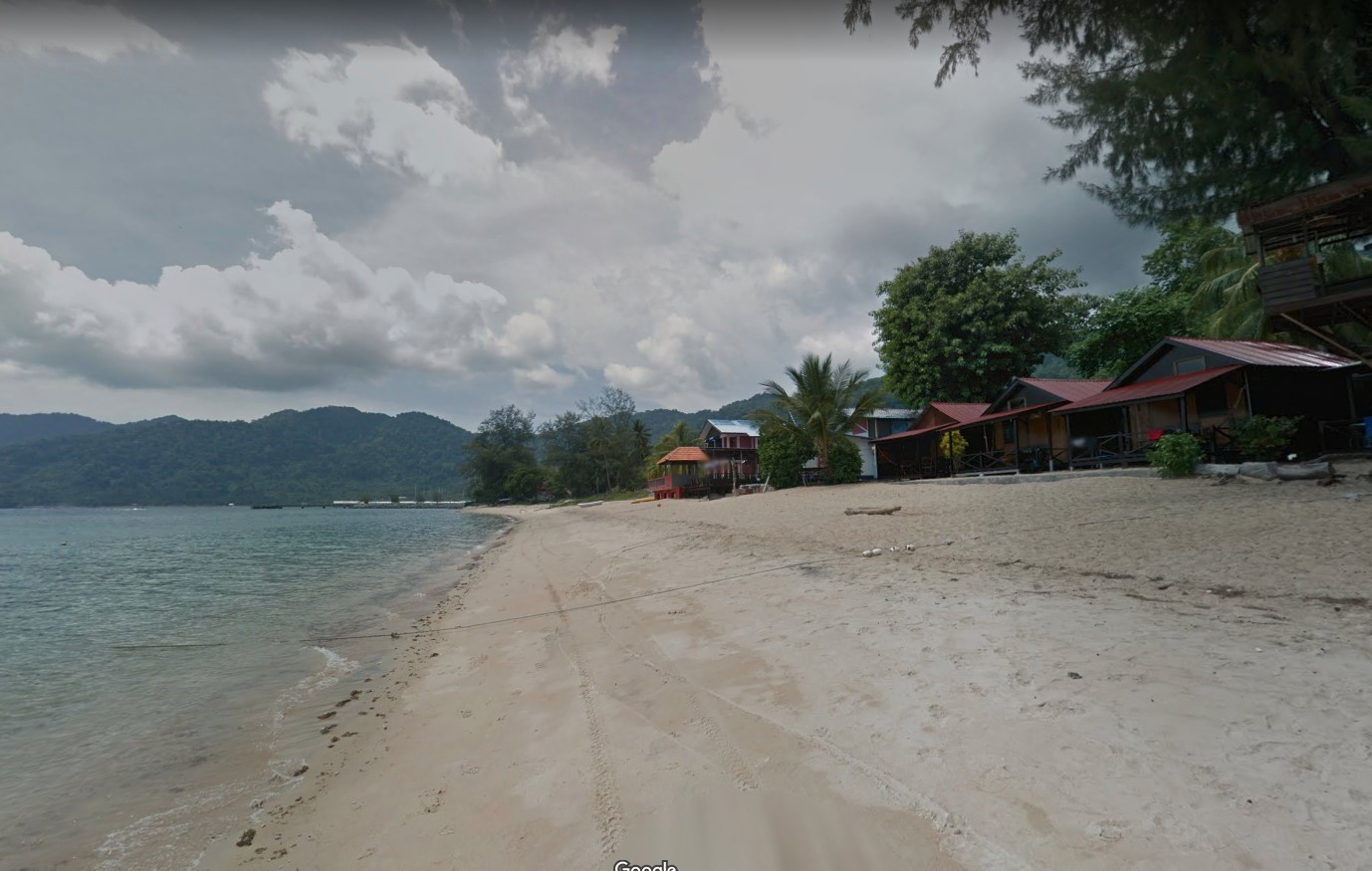 swiss_cottage_tioman