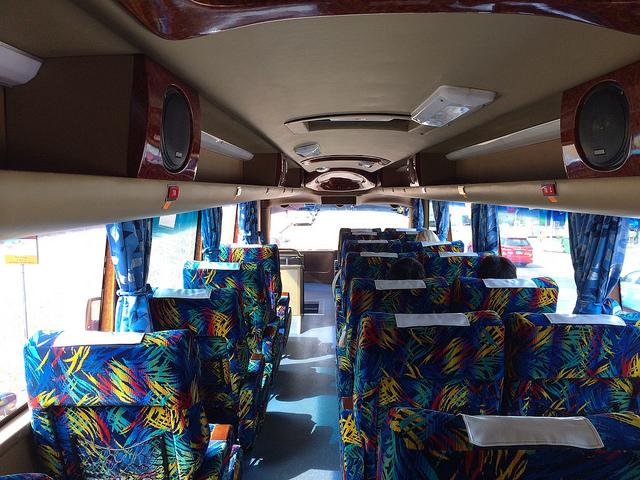 bus_singapore_mersing