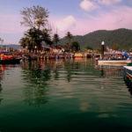 beste-reisezeit-fuer-tioman-island-in-malaysia